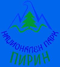 Pirin_park