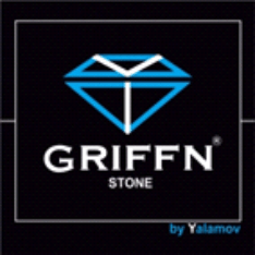 Griffin_Stone