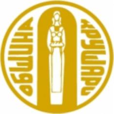 Krushari