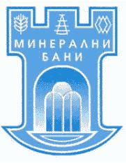 MinBani