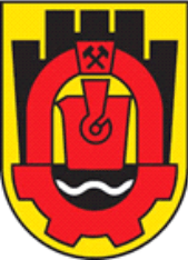 Pernik