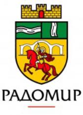 Radimir