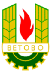 vetovo_Obsht